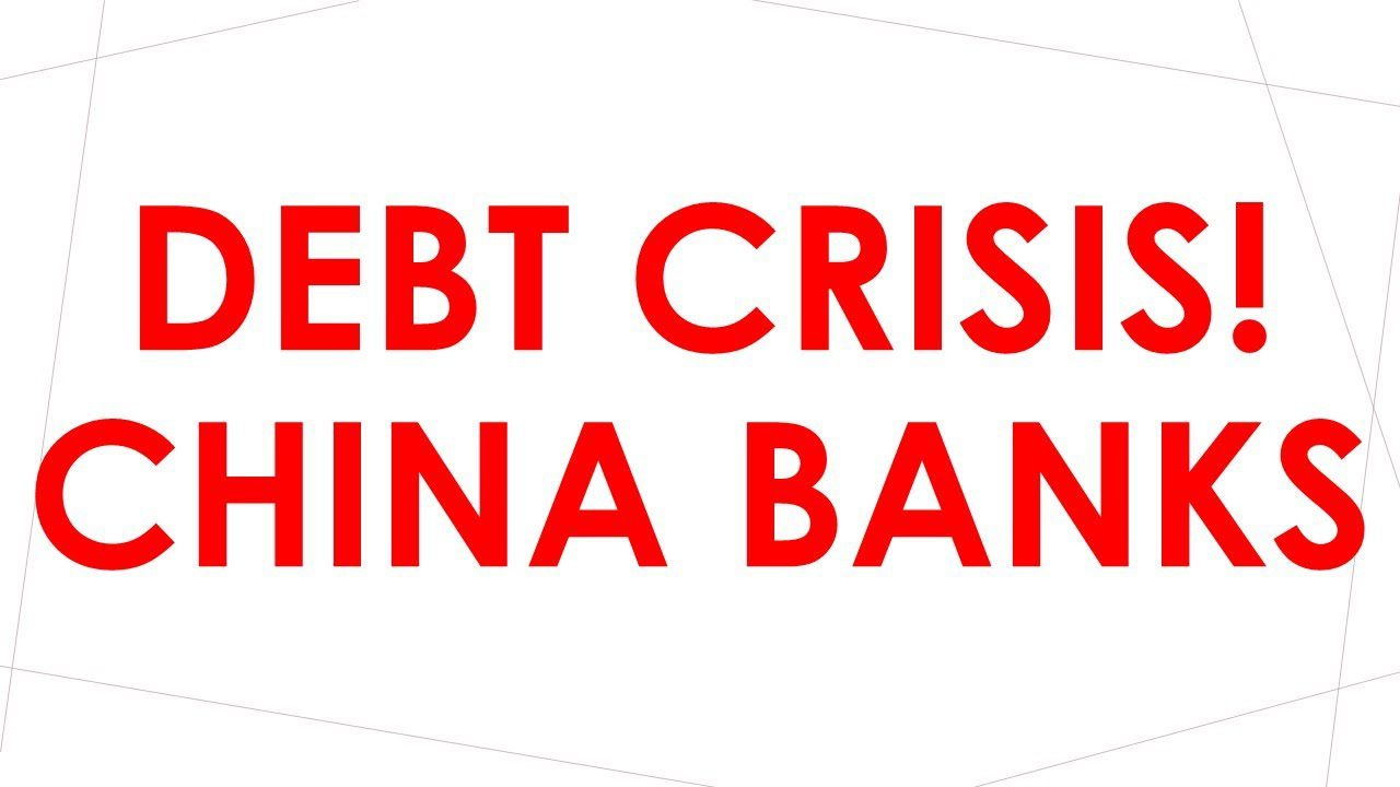 """watch-""""black-swan-event-threatens-to-crash-china's-banks…""""-on-youtube"""