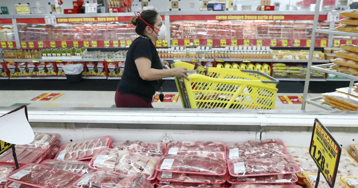 july-inflation-report-is-bad-news-for-consumers-—-again