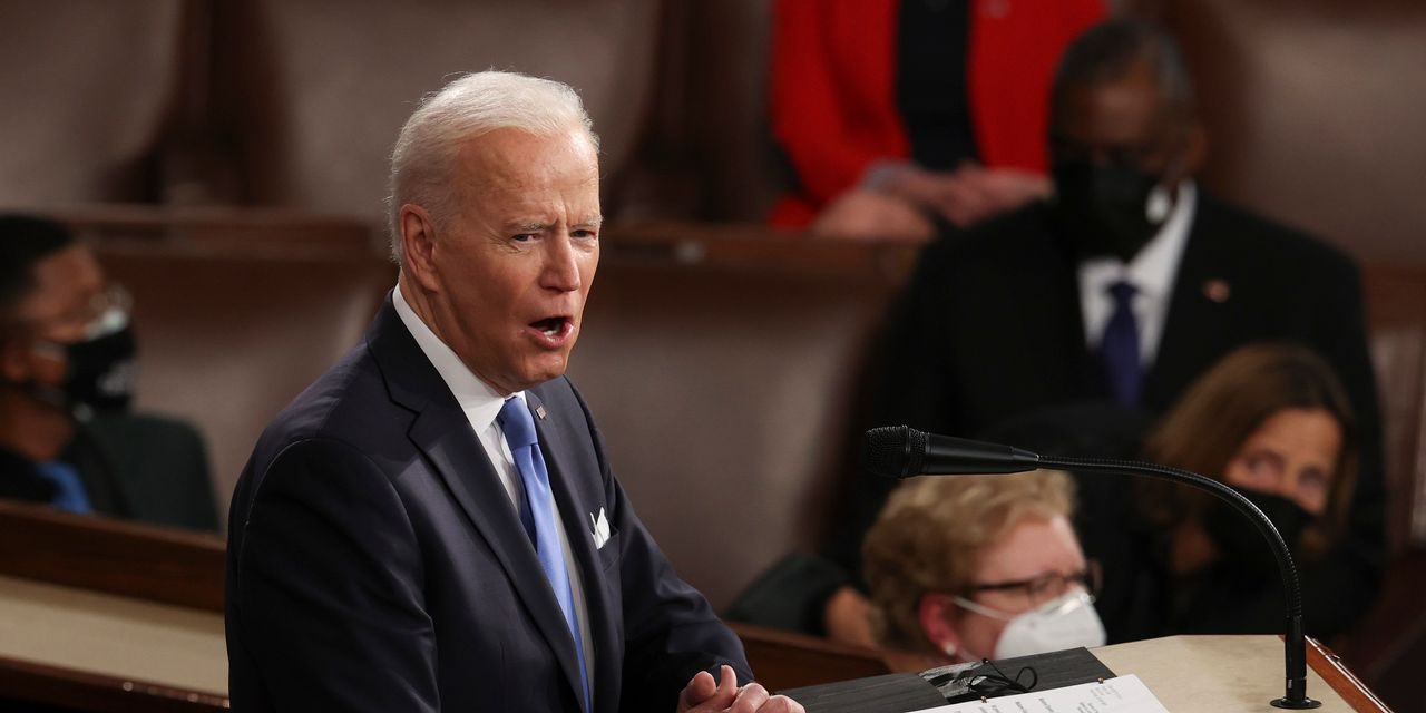 biden-tax-plan's-potential-impact-on-your-ira