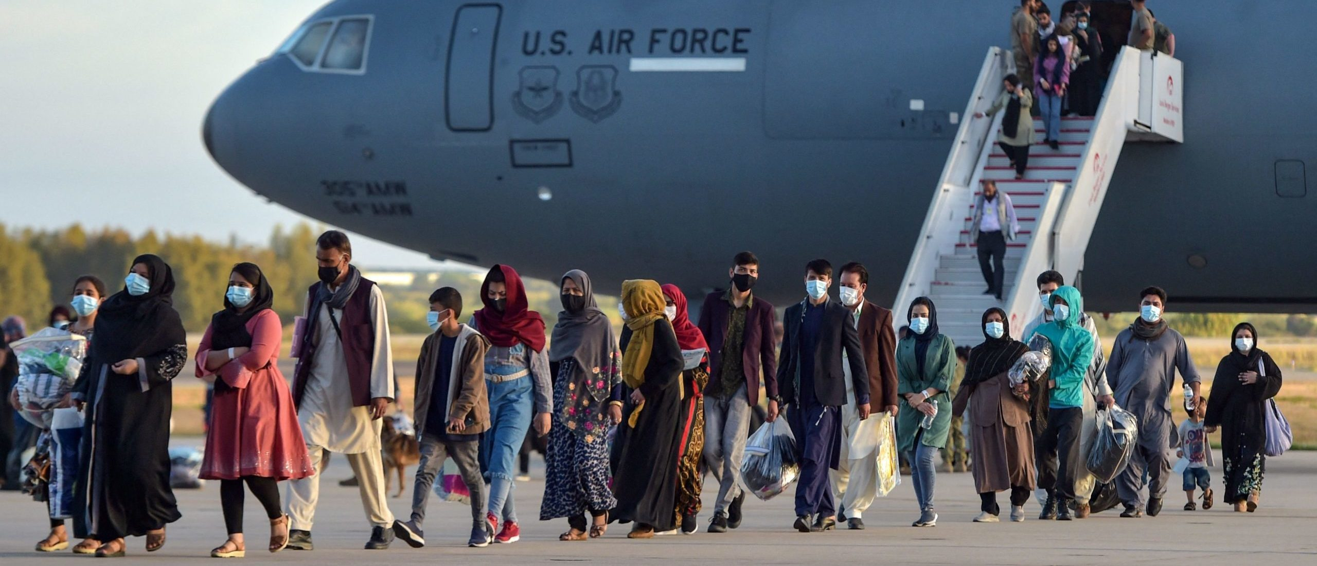 here's-why-the-bulk-of-afghan-refugees-are-heading-to-purple-states