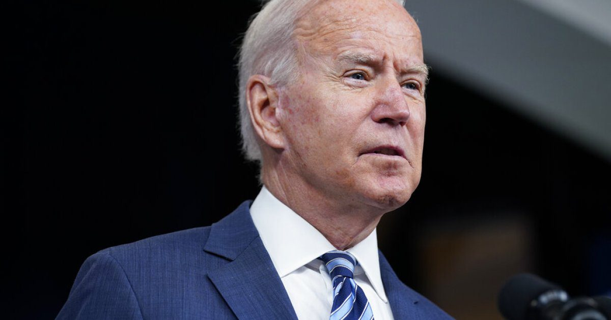biden-said-he-wouldn't-raise-your-taxes.-washington-is-coming-for-your-wallet-anyway