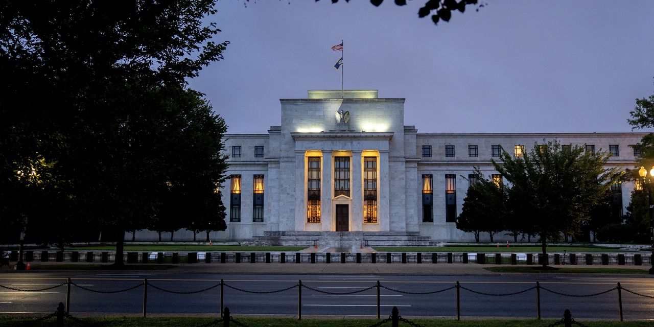 fed-officials-see-'transitory'-inflation-lasting-quite-a-while