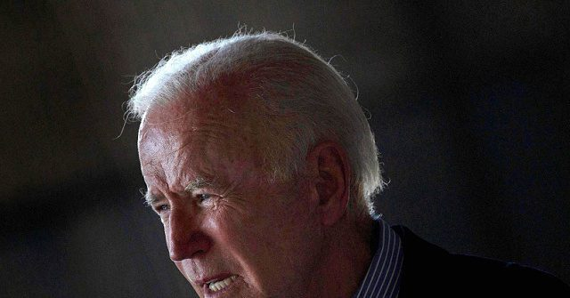 biden's-'build-back-better'-agenda-collapses-for-now-in-democrat-controlled-congress