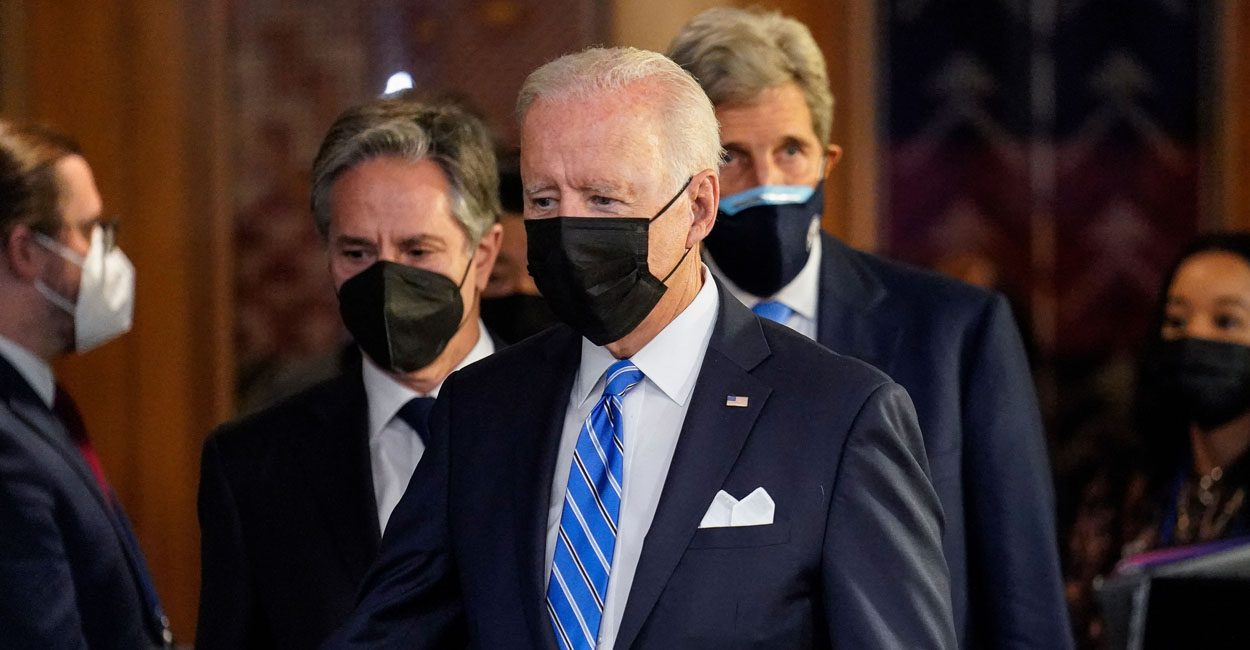 have-we-ever-had-a-less-competent-president-than-joe-biden?