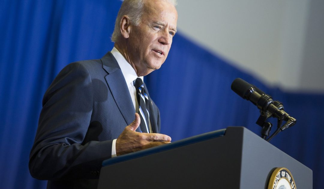 Biden's economy keeps underperforming low expectations