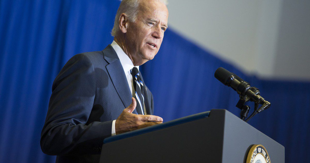 biden's-economy-keeps-underperforming-low-expectations