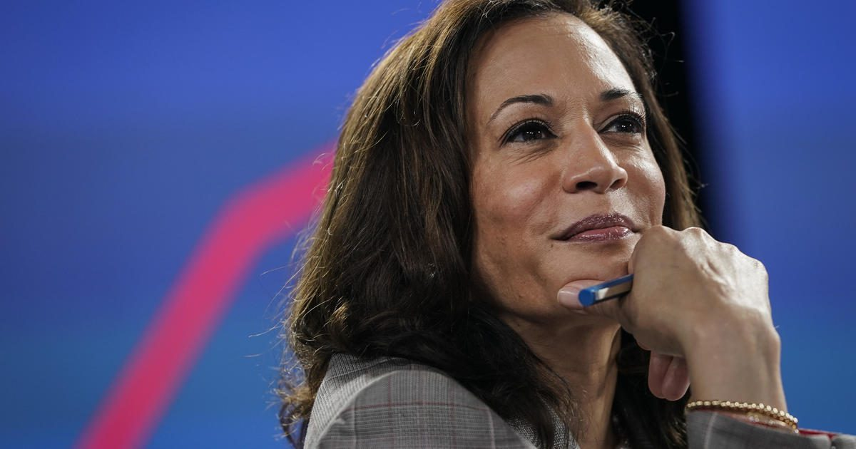 trump-campaign-adviser-floats-false-birther-theory-about-kamala-harris'-eligibility-for-vice-president