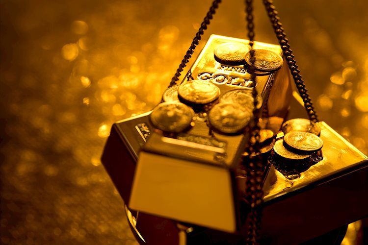 gold-price-analysis:-bears-lurking-at-critical-support-structure