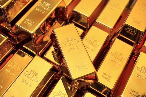fed-embraces-higher-inflation.-will-it-embrace-gold,-too?