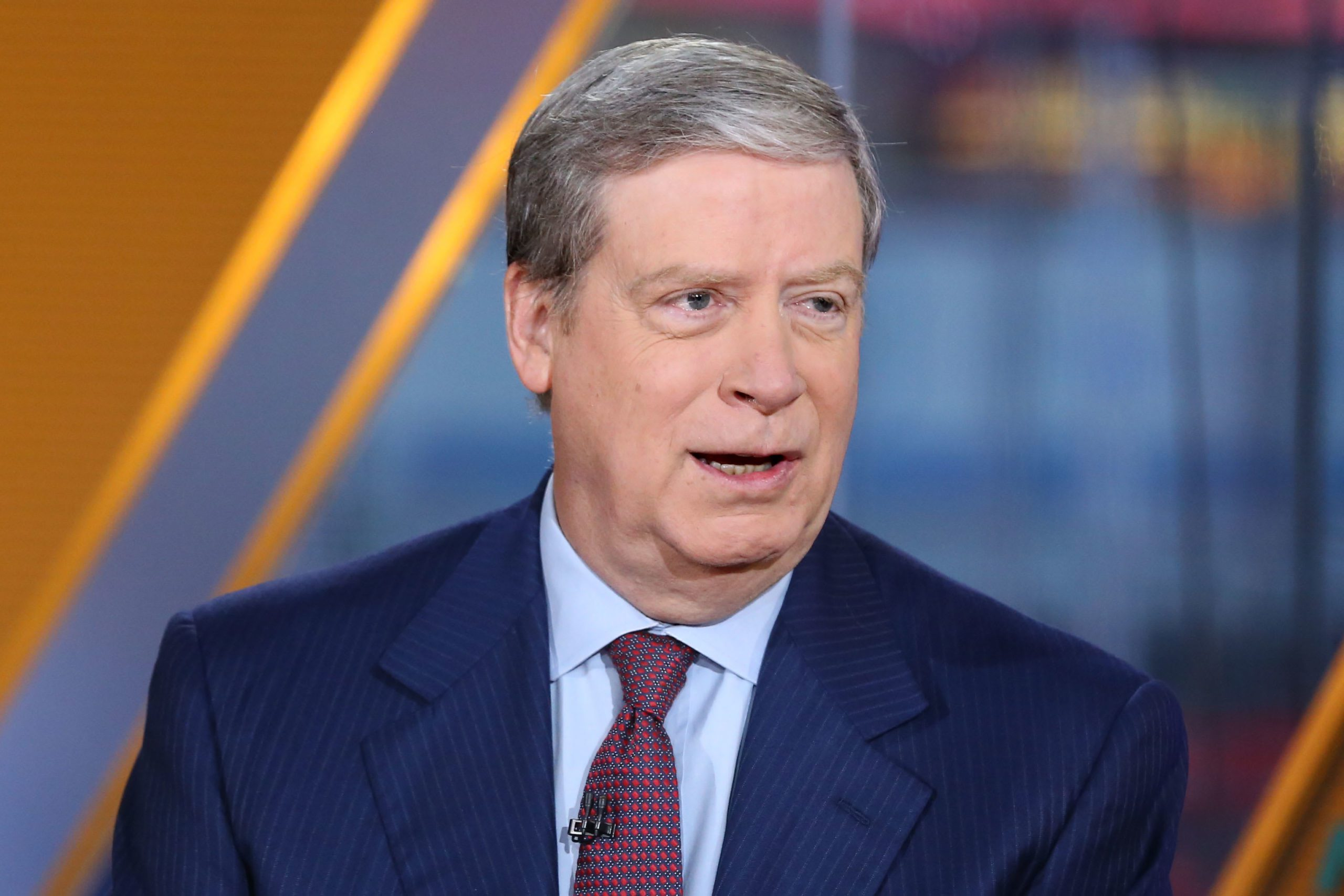 stanley-druckenmiller-says-the-stock-market-is-in-an-'absolute-raging-mania'