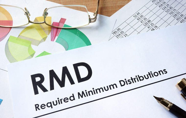 tsp:-required-minimum-distributions-(rmds)-in-2020-and-beyond