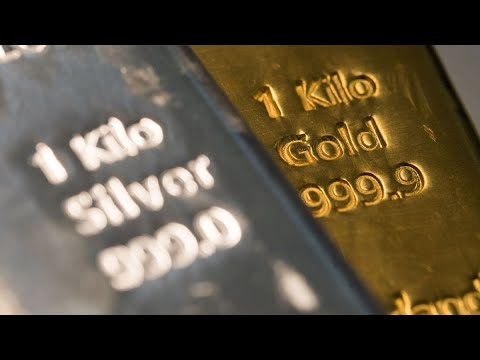 rotbart-sees-upside-for-gold,-increased-demand-for-silver