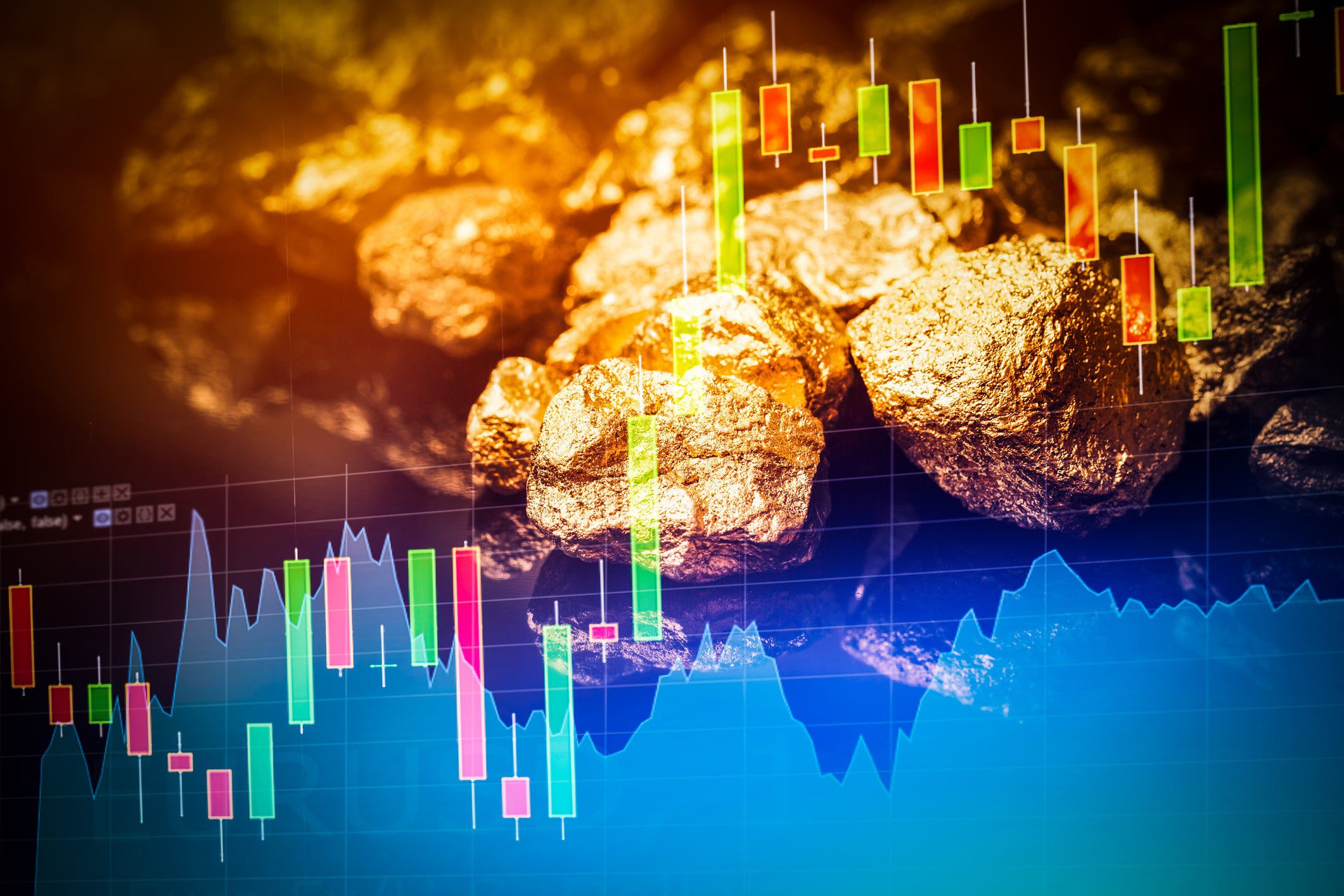 investing-in-gold-vs.-silver:-3-key-differences-to-know-@themotleyfool-#stocks