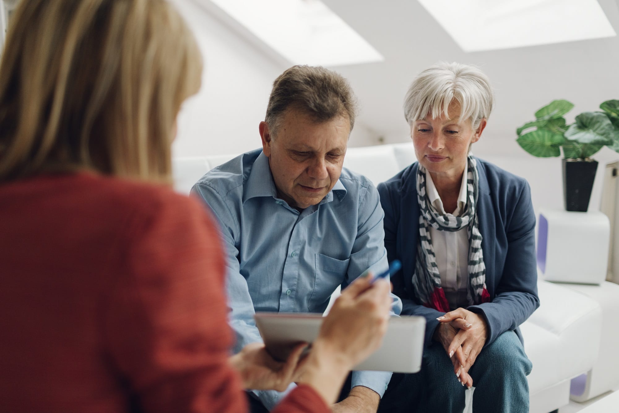 pension-tension:-should-you-take-the-lump-sum-or-trust-lifetime-payments?