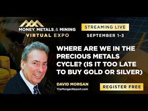 david-morgan- -is-it-too-late-to-buy-gold-or-silver?-where-are-we-in-the-precious-metals-cycle?