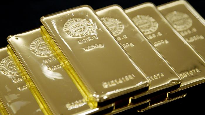 gold,-silver-price-forecast:-key-supports-broken-as-us-dollar-strengthens