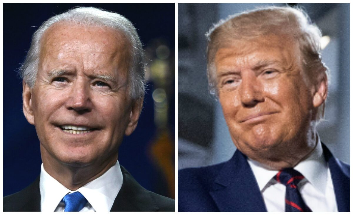 biden-campaign-declined-inspection-for-earpiece-before-debate:-trump-campaign