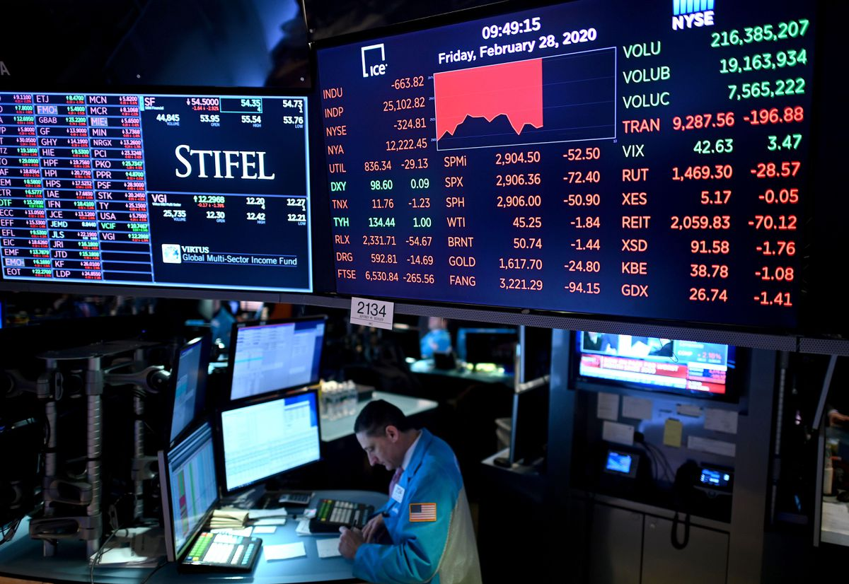 stock-market-crash:-the-end-game-approaches