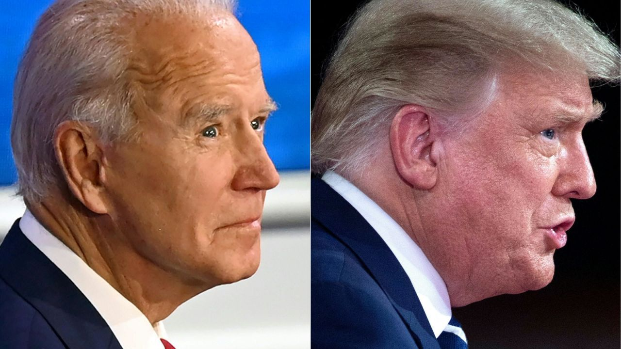 biden's-plan-to-overhaul-401(k)-tax-breaks-could-force-some-companies-to-cut-retirement-benefits