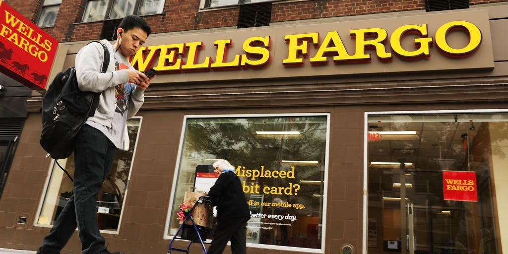 wells-fargo-plans-to-sell-its-asset-management-business-for-over-$3-billion-after-posting-57%-drop-in-3rd-quarter-profit,-report-says-|-markets-insider