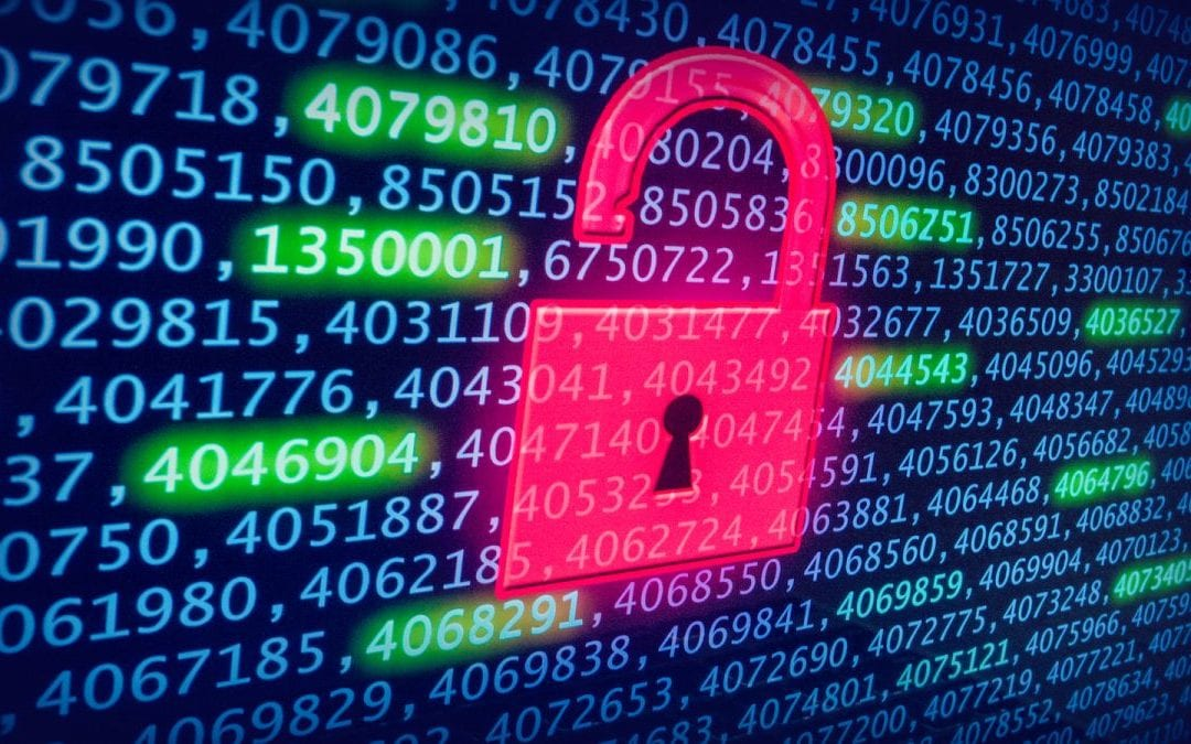 This could be the most expensive data breach ever