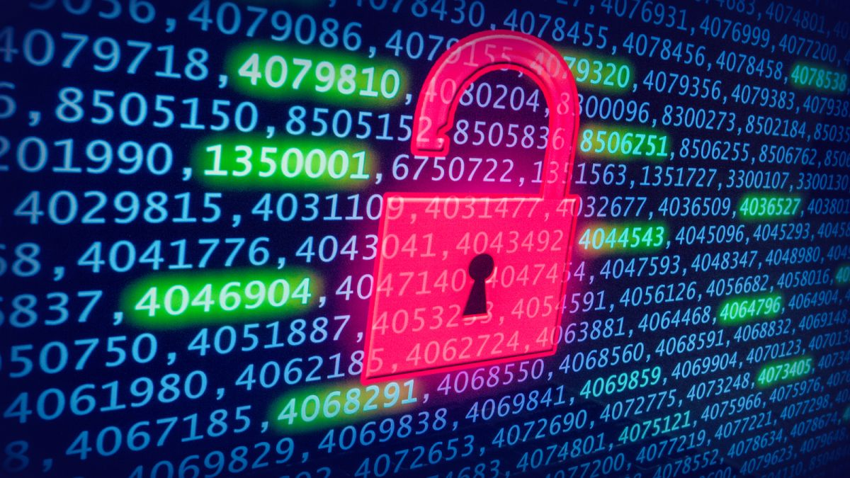this-could-be-the-most-expensive-data-breach-ever