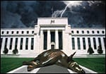 the-fed-has-a-problem:-yields-have-doubled-on-the-10-year-treasury-in-six-months,-despite-the-fed-buying-$400-billion-in-treasury-securities