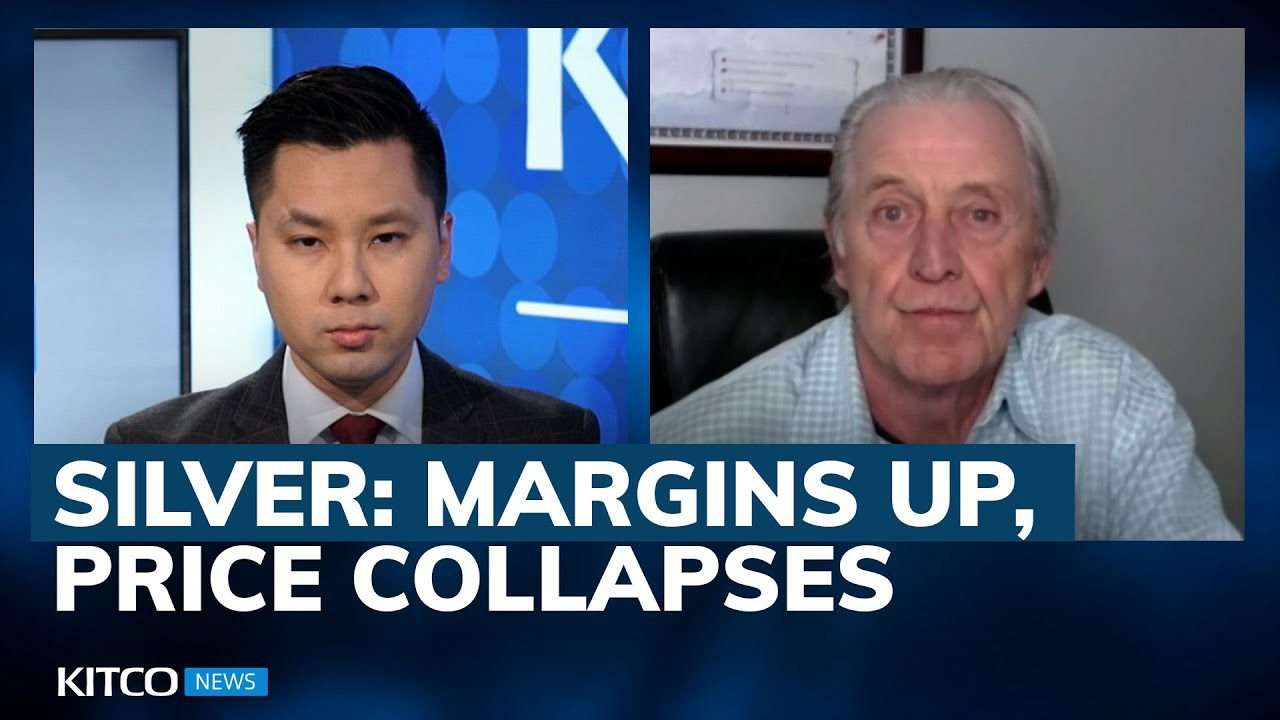 kitco-news:-why-#silversqueeze-'backfired';-price-is-now-collapsing-–-peter-hug