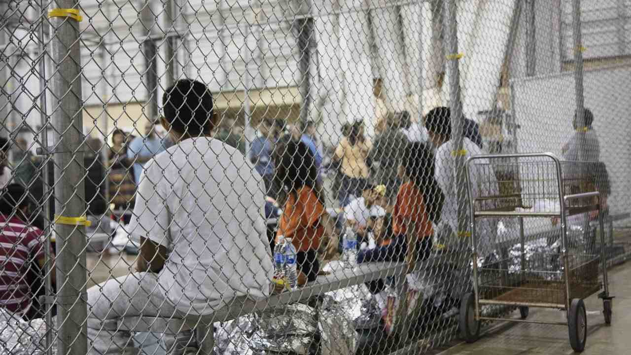 all-it-took-was-one-election-for-'kids-in-cages'-to-become-acceptable-once-again-by-brad-slager