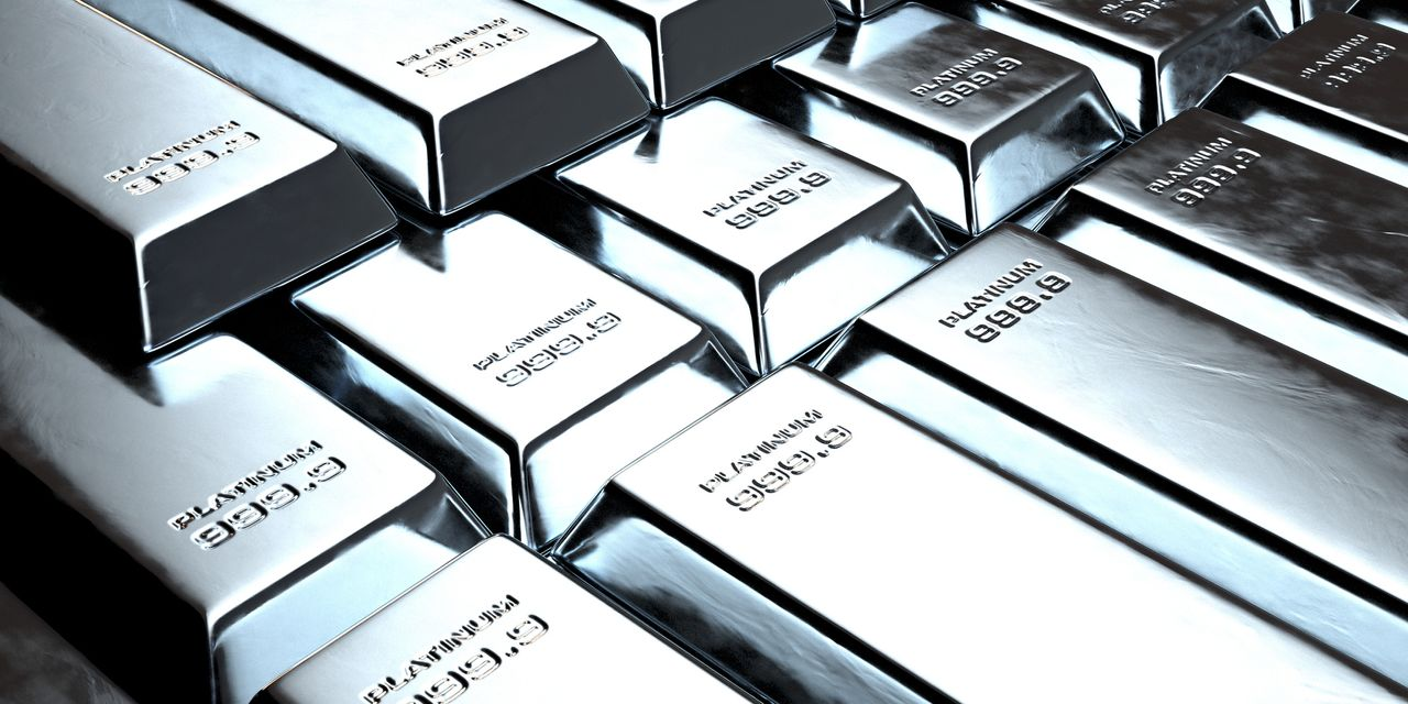 check-out-this-article-from-marketwatch-–-why-gold-and-platinum-prices-are-taking-the-shine-off-of-stocks
