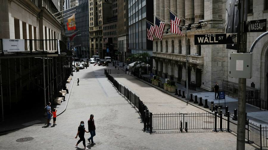 financial-times:-treasury-sell-off-sweeps-in-to-us-corporate-bond-market
