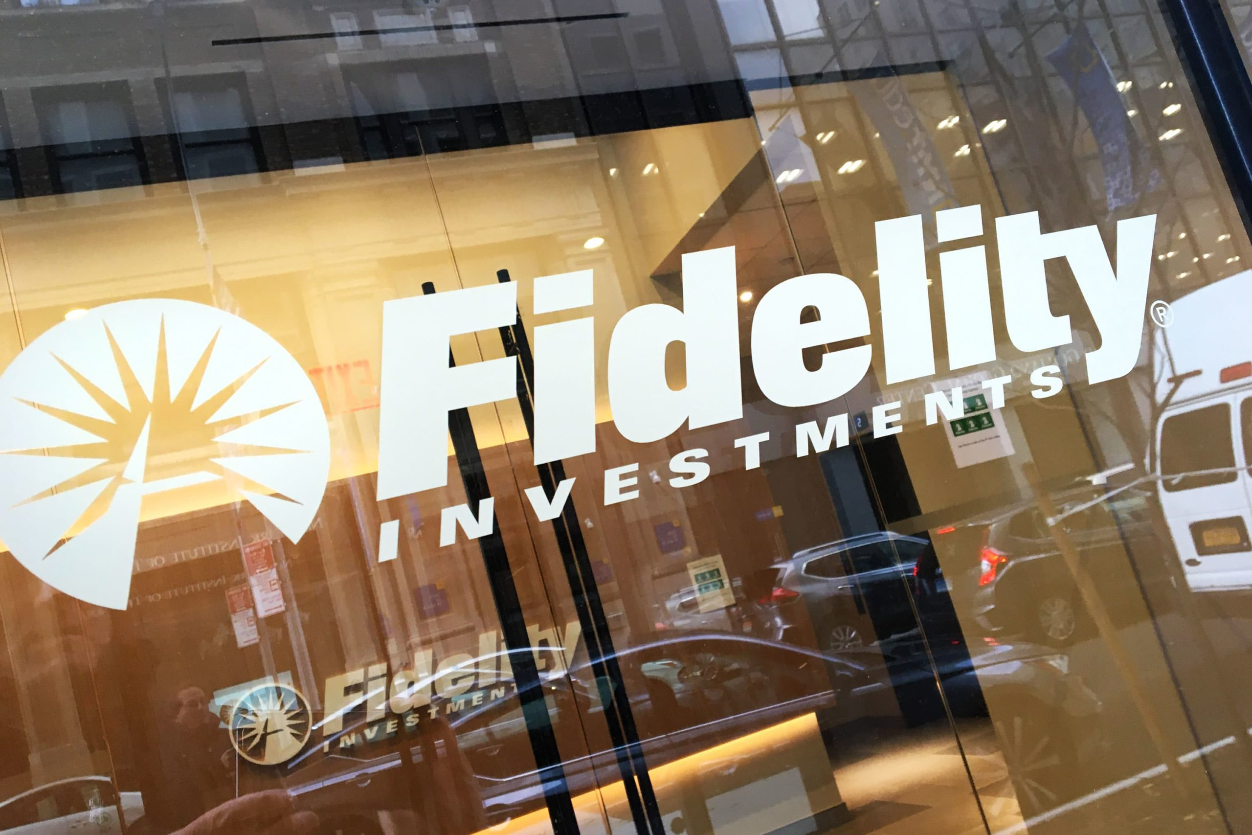 cnbc:-fidelity-to-launch-bitcoin-etf-as-investment-giant-builds-its-digital-asset-business