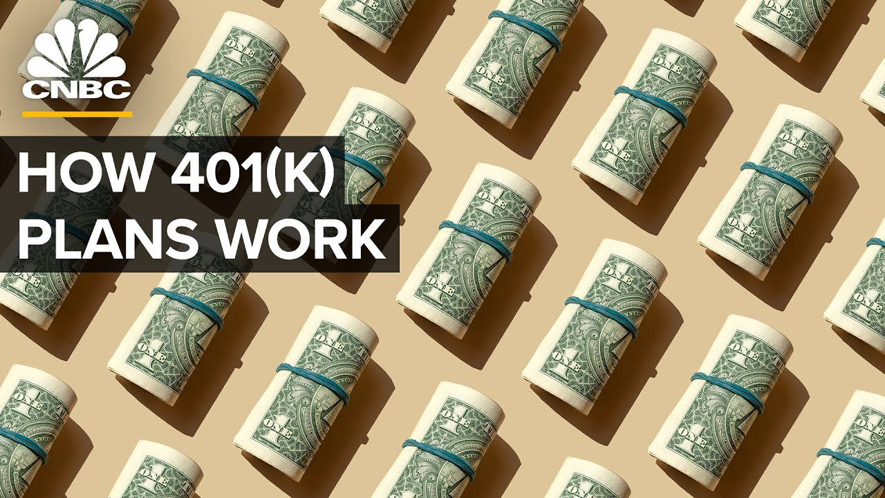 cnbc:-how-401(k)-plans-work-and-why-they-killed-pensions