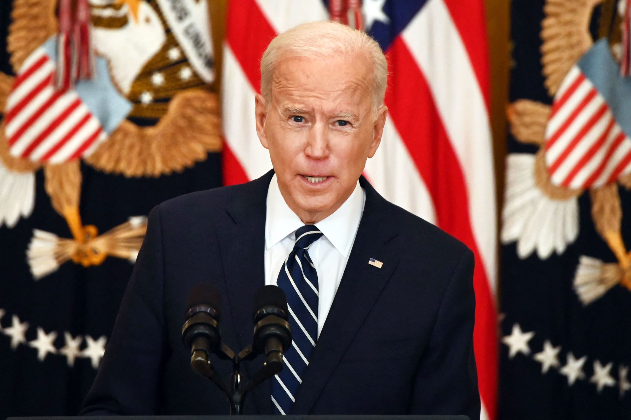 business-world-divided-on-whether-to-fight-corporate-tax-hike-in-biden's-infrastructure-plan