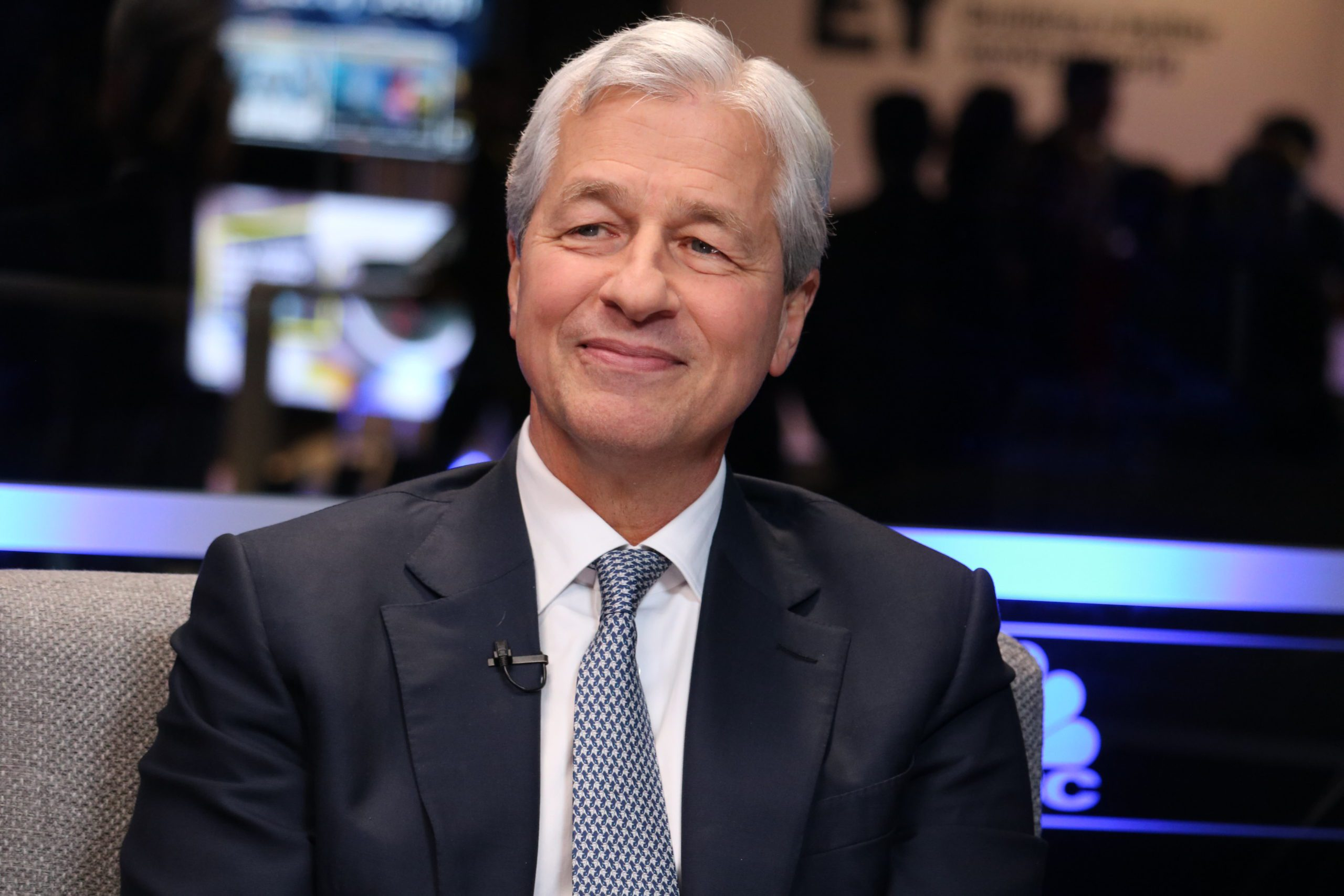 cnbc:-jamie-dimon-says-economic-boom-fueled-by-deficit-spending,-vaccines-could-'easily-run-into-2023'