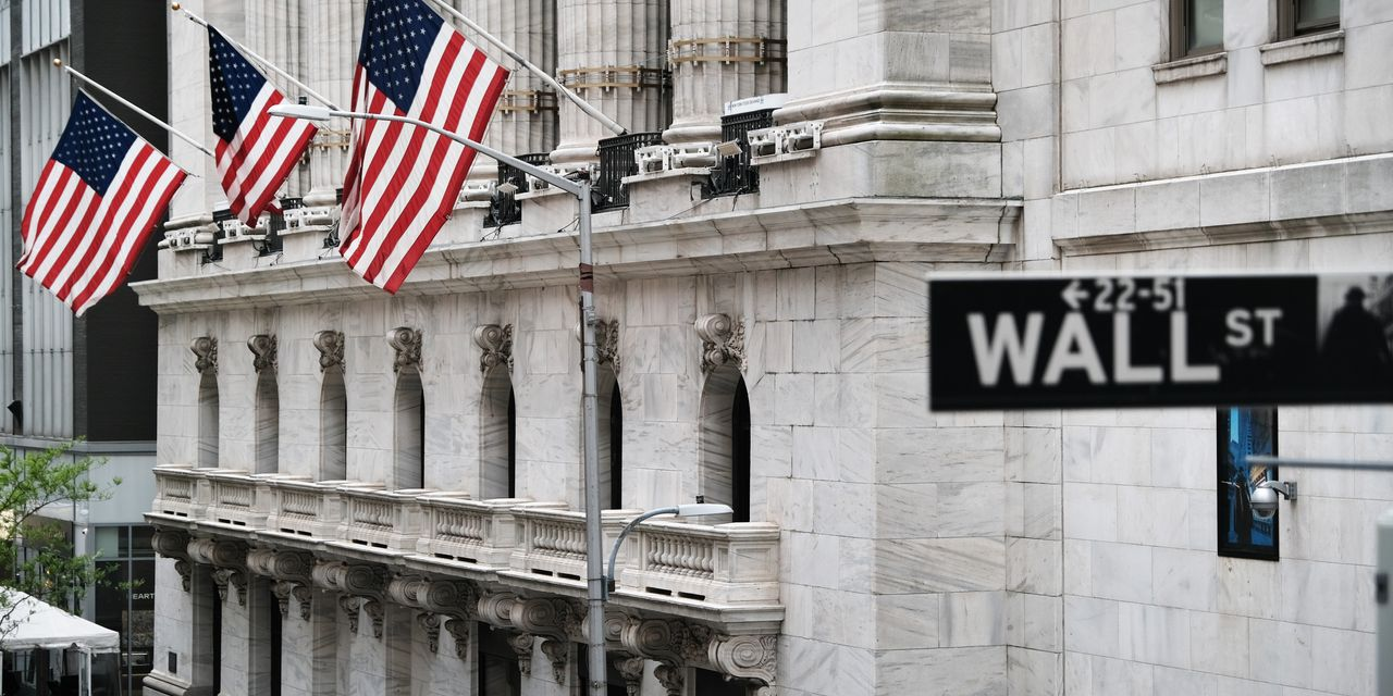 stock-futures-point-to-indexes-extending-declines