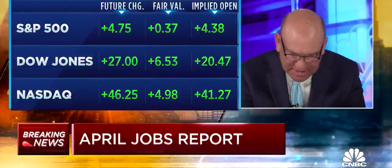 the-april-jobs-numbers-were-so-bad-that-cnbc's-steve-liesman-thought-it-was-a-typo