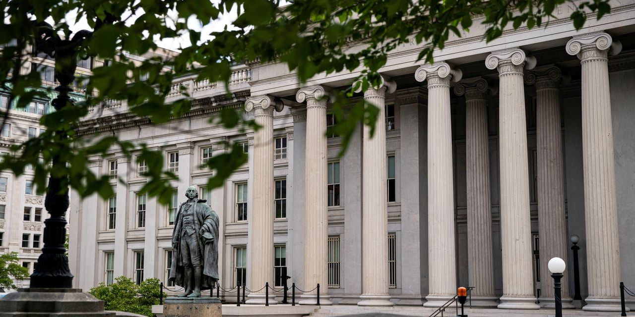 us-ran-record-$1.9-trillion-budget-deficit-in-first-seven-months-of-fiscal-year