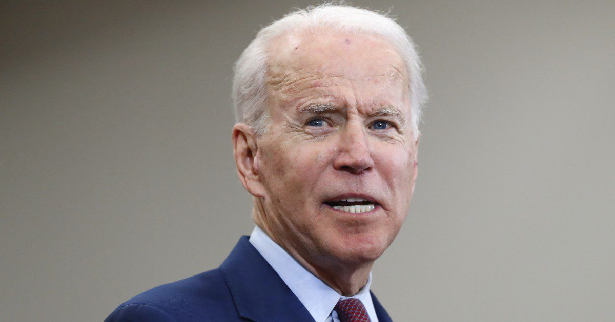 more-than-120-retired-generals-and-admirals-sign-letter-questioning-2020-election-and-biden's-mental-health