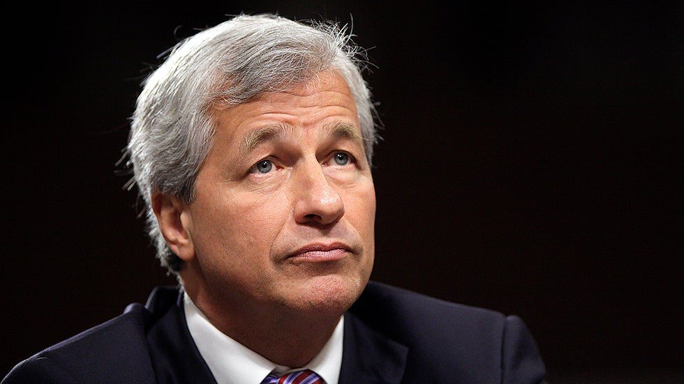 big-bank-ceos-to-testify-before-congress-in-may