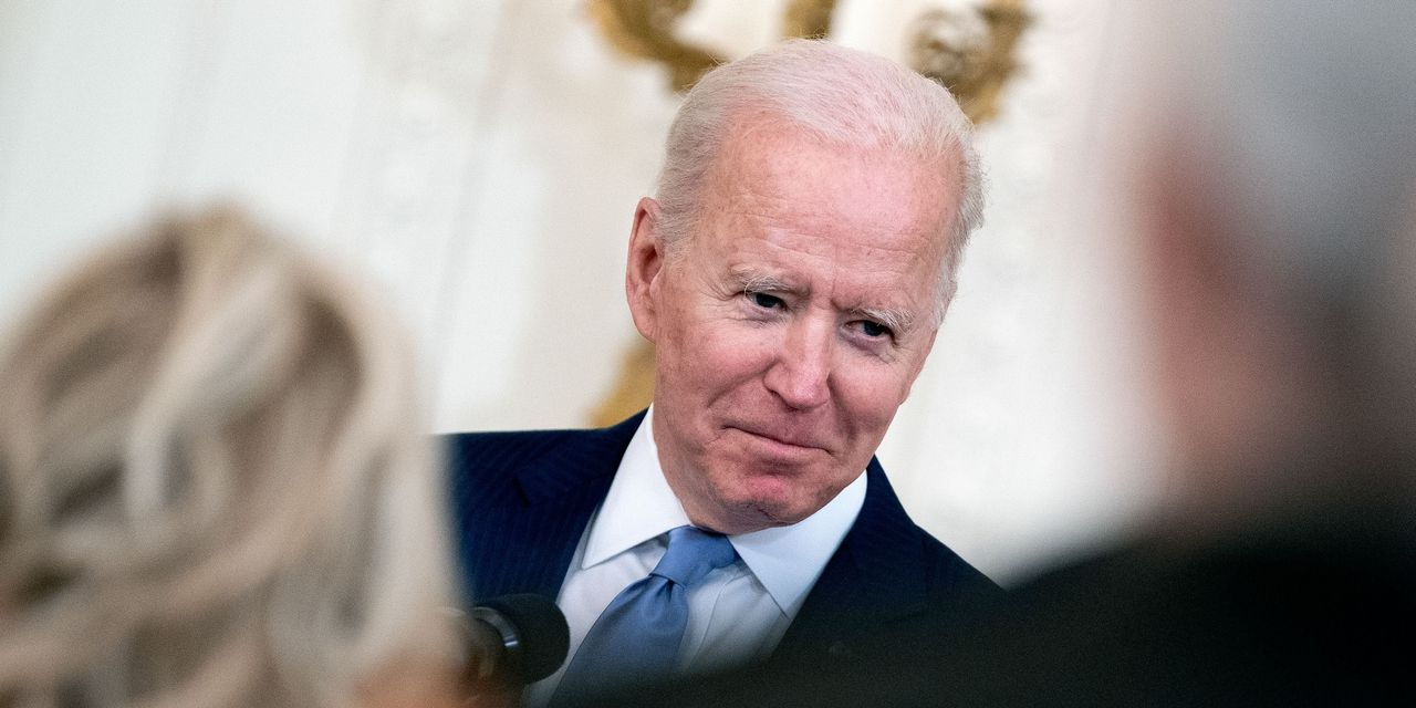 wsj-news-exclusive-|-biden-budget-said-to-assume-capital-gains-tax-rate-increase-started-in-late-april