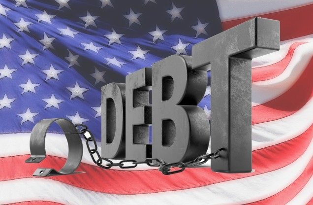 how-the-us-national-debt-affects-your-retirement