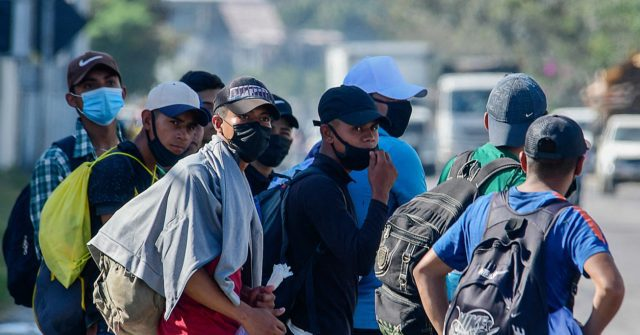 white-house:-we're-extracting-migrants-from-central-america