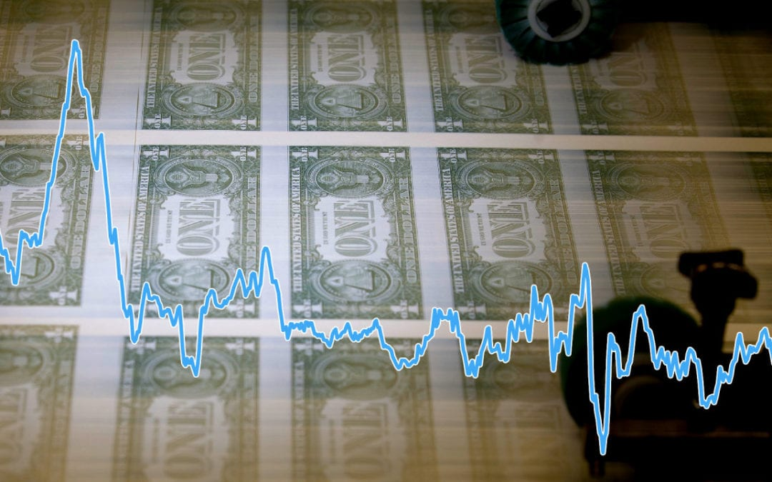 What the Inflation of the 1970s Can Teach Us Today