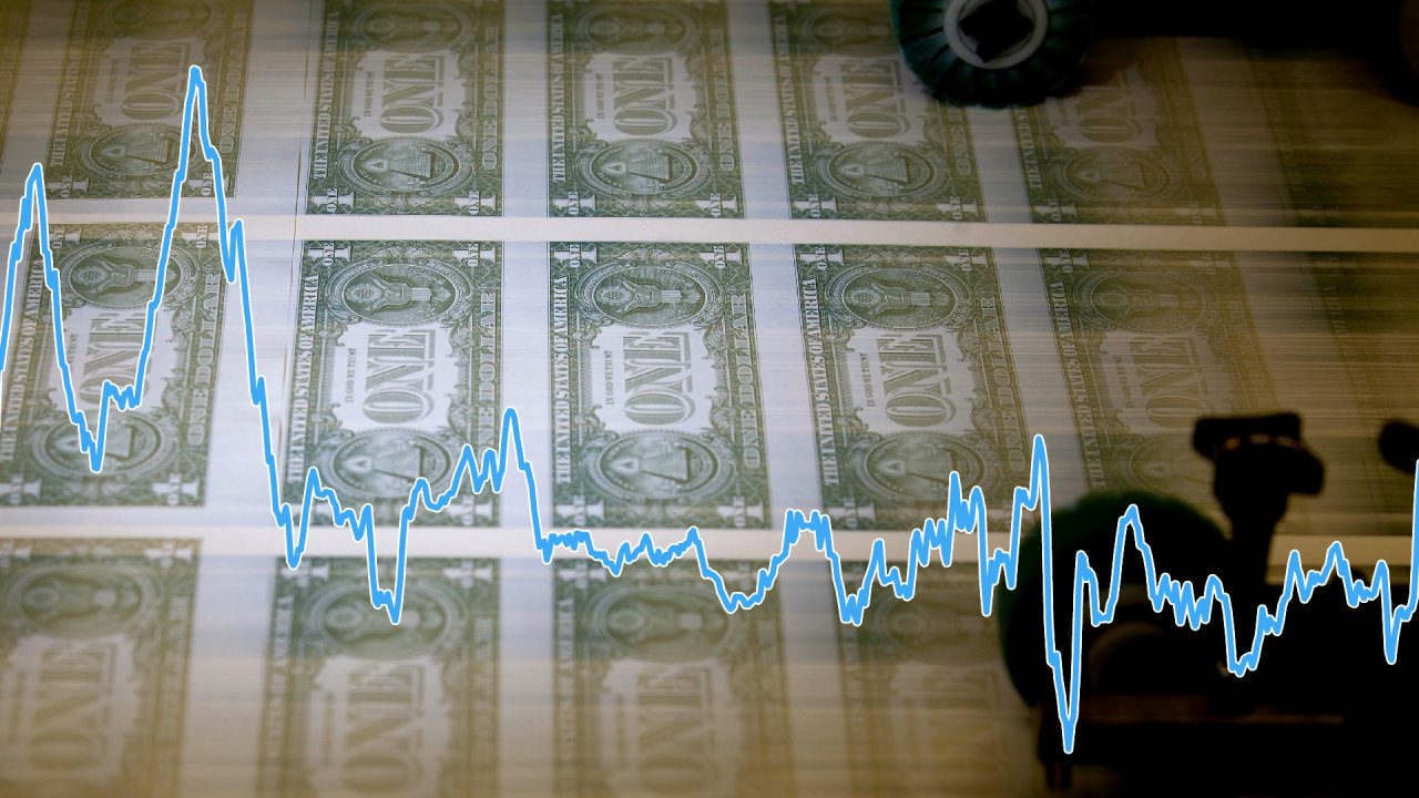what-the-inflation-of-the-1970s-can-teach-us-today