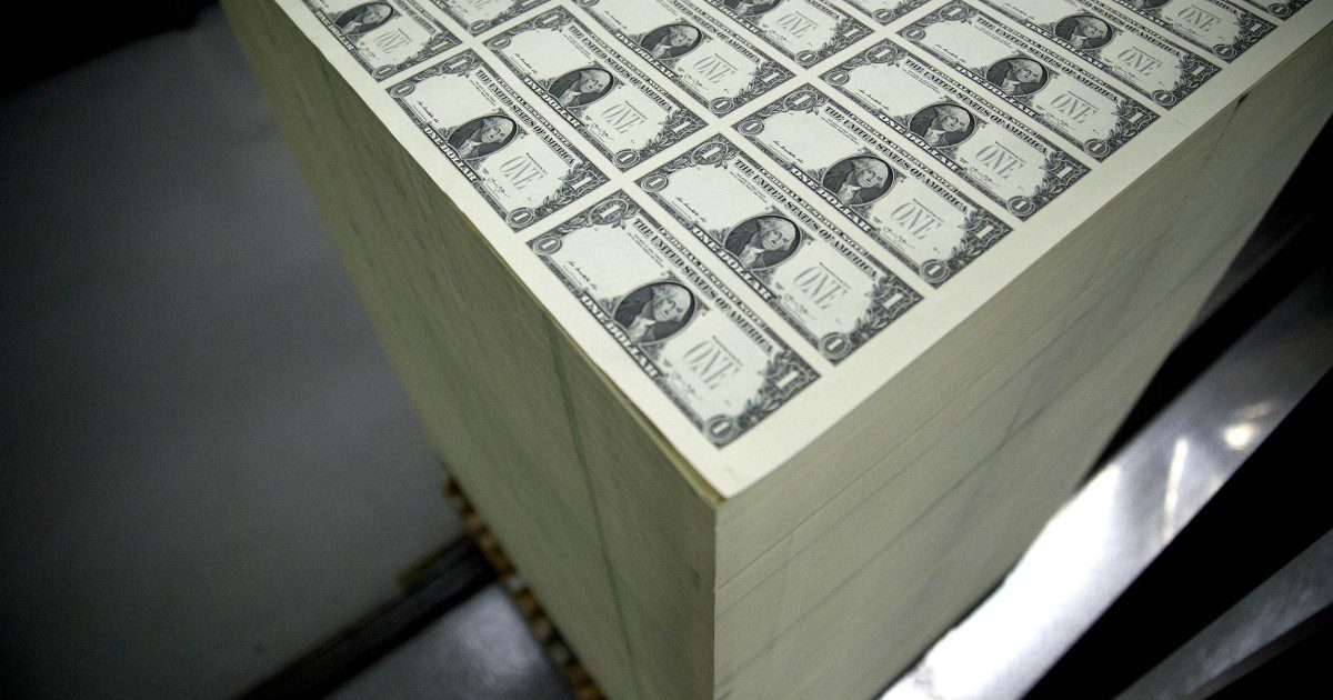 cbo-projects-us-deficit-will-soar-to-$3-trillion-this-year
