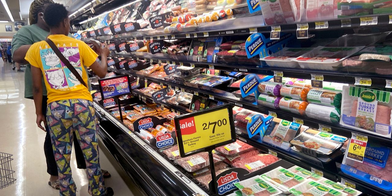june-consumer-prices-rose-sharply-again-as-economy-rebounded