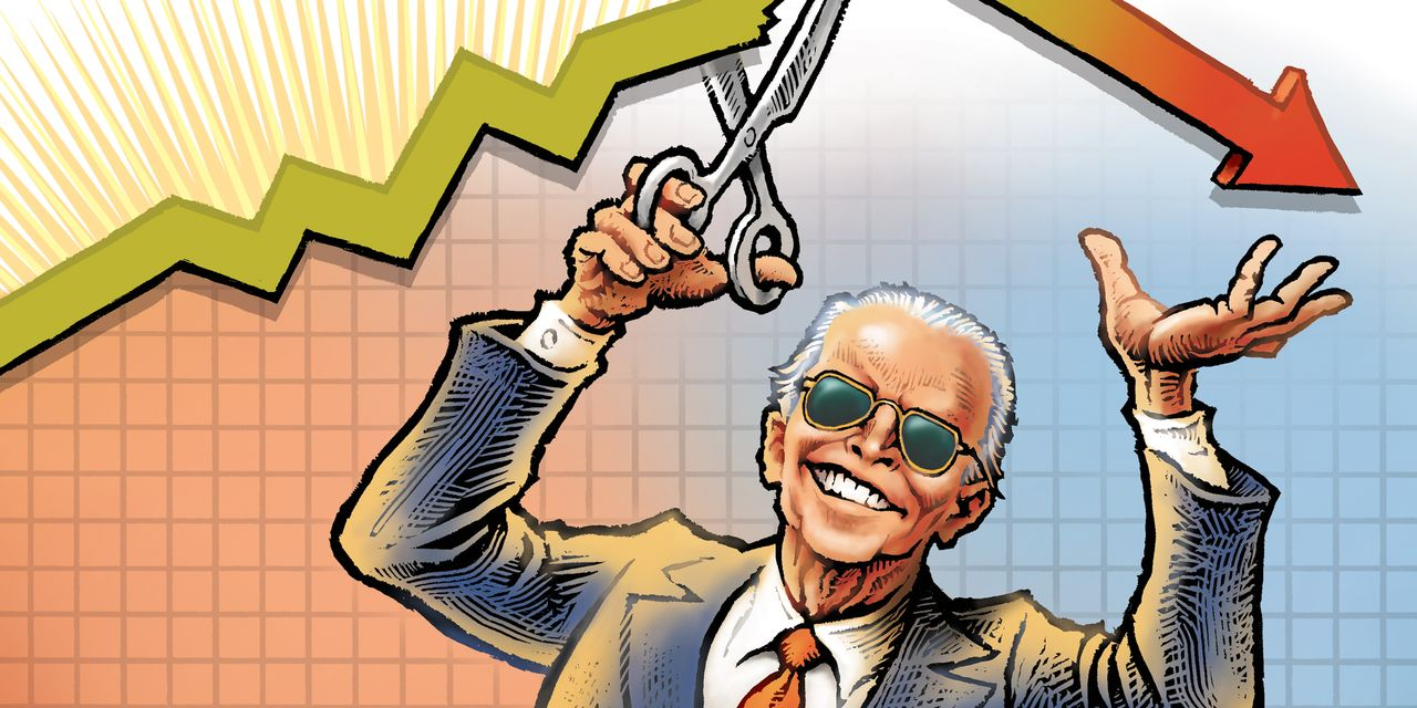 opinion-|-the-inflation-tax-on-capital