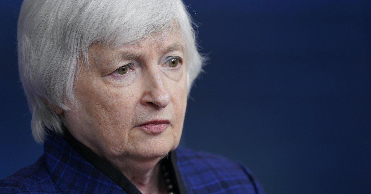 yellen-predicts-'several-more-months-of-rapid-inflation'
