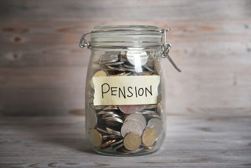 No American Will Be Spared From Impending Public Pension Bailouts